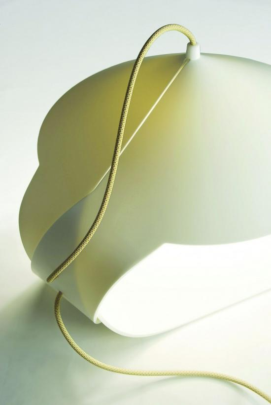 hanoi lamp 07