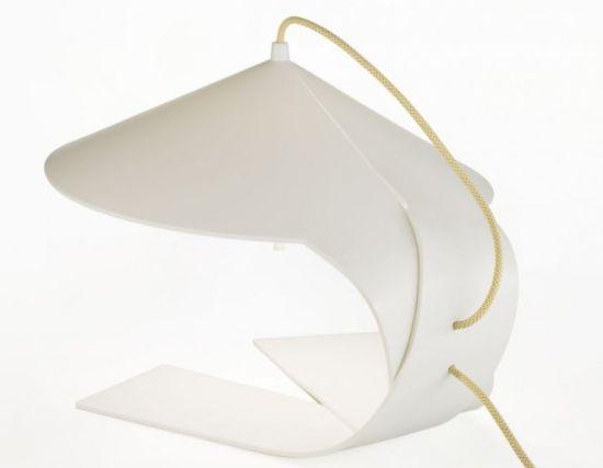 hanoi lamp 08