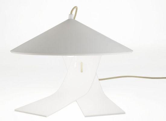 hanoi lamp 09