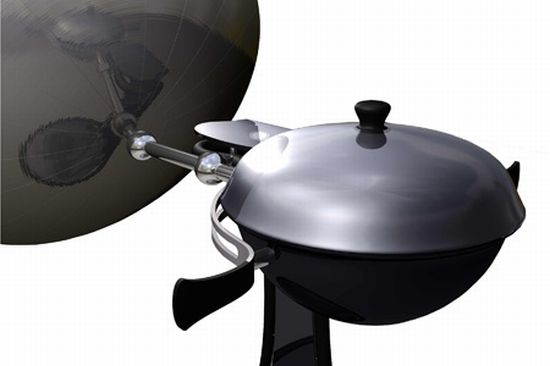 helios solar grill3 xybZI 3858
