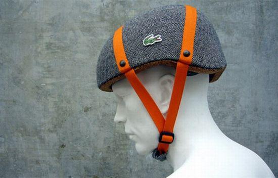 helmet 01 vor4w 25013