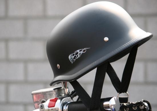 helmet efdsw 69