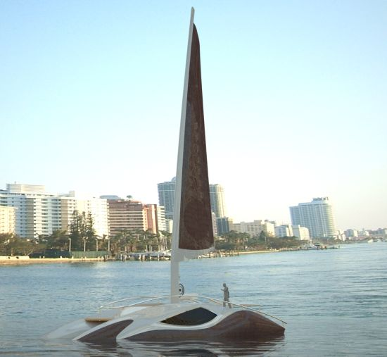 hermes 66 eco yacht 01