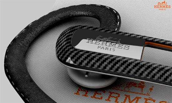 hermes 05 pyx33 17621
