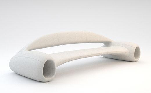 high speed sofa 2