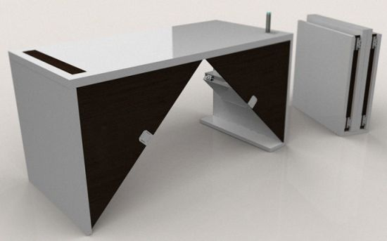 hinge workstation 03