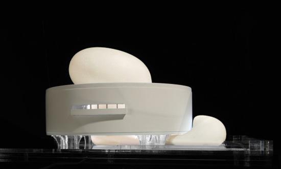 hirshhorn museum bubble 02