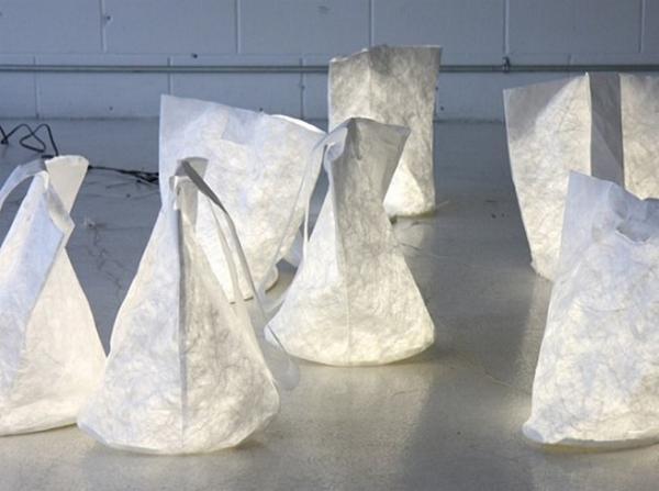hobo lantern bag