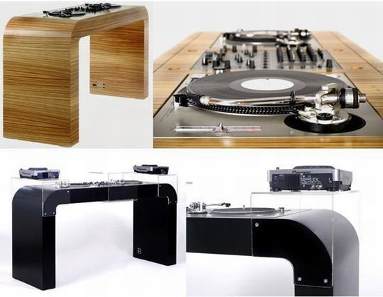 hoerboard dj workstation 03