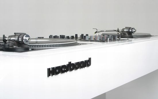 hoerboard dj workstation 05