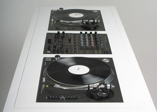hoerboard dj workstation 08