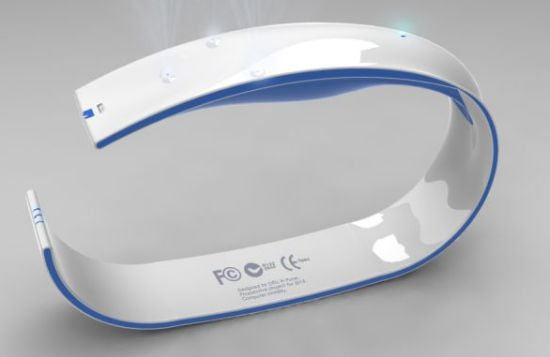 holo computer concept 03