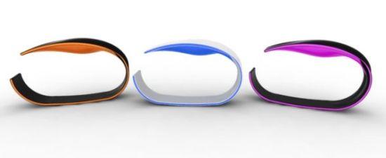 holo computer concept 04