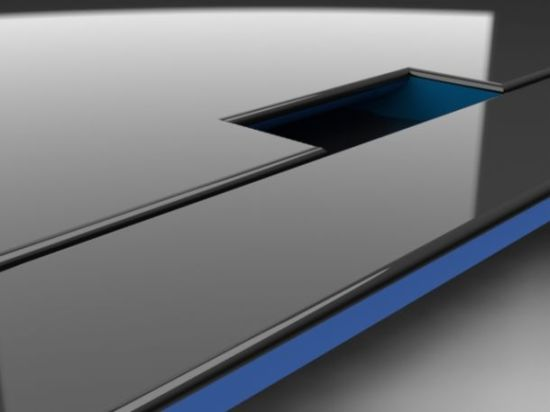 holo computer concept 06