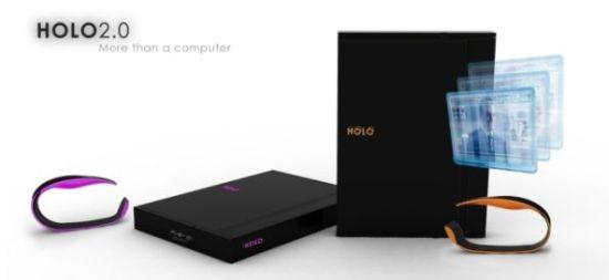 holo computer concept 11