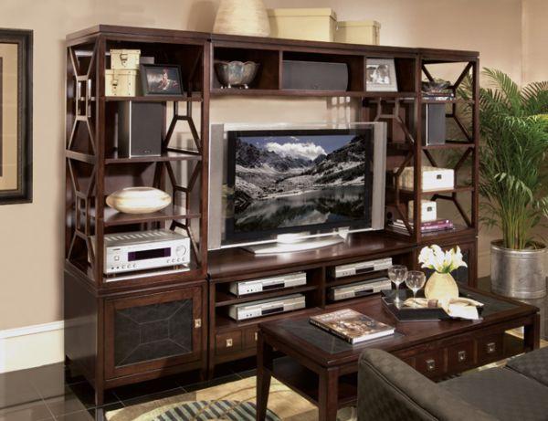 interesting interior design ideas designbuzz