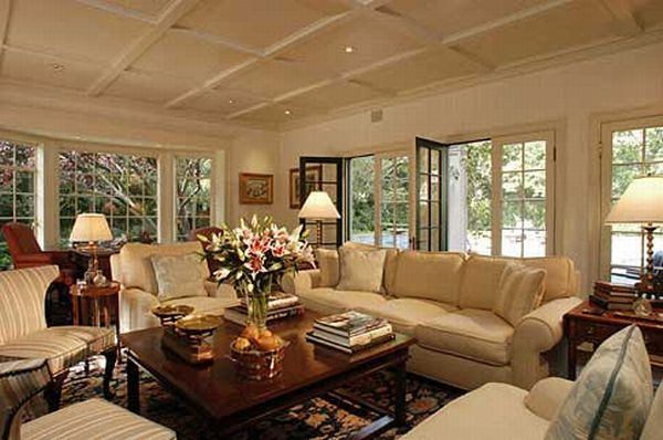 10 interior design tips to decorate your home - Design Your Home