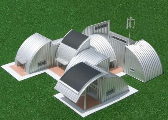 homestead house 1