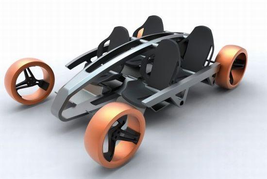 honda air design4