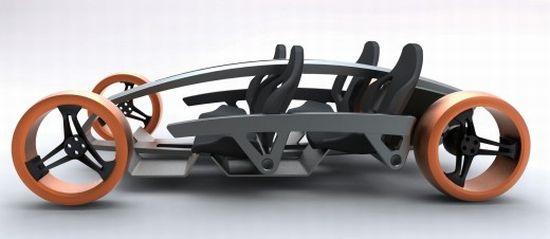 honda air design6
