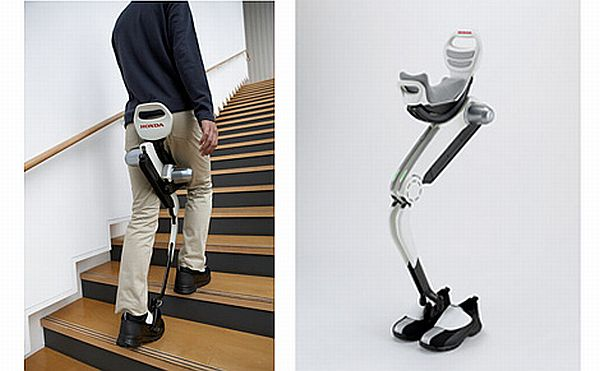 stair aids for seniors
