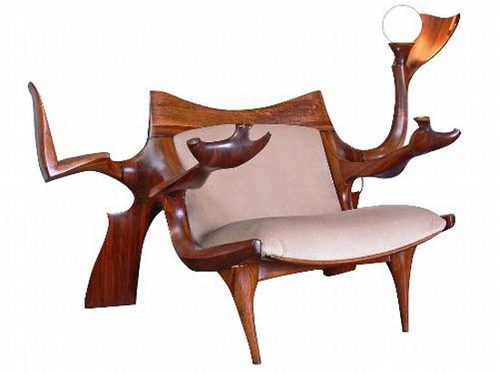 hopkins chair