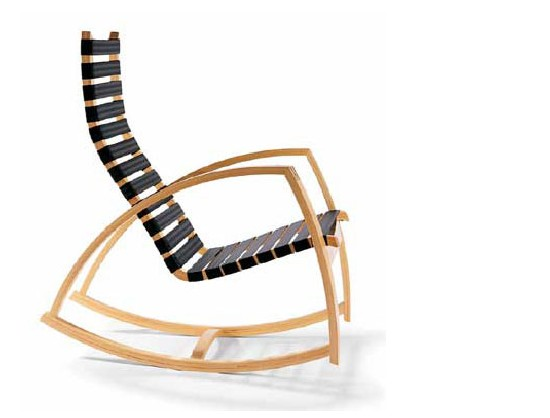 Astounding The Rocking Chair Furniture With A Bad Rap Designbuzz Inzonedesignstudio Interior Chair Design Inzonedesignstudiocom