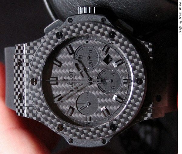 hublot carbon fiber bb 1