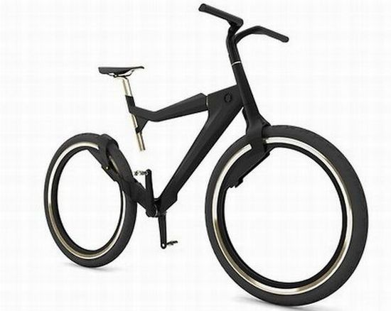 Bikes Hybrid Reviews hybrid bike reviews find