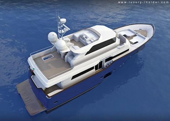 hybrid yacht1 GYDnl 5784