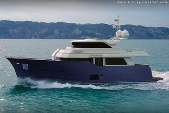 hybrid yacht2 zUo2u 5784