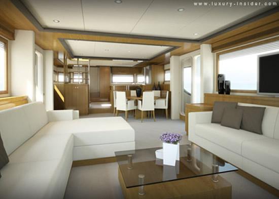 hybrid yacht3 BCSoe 5784