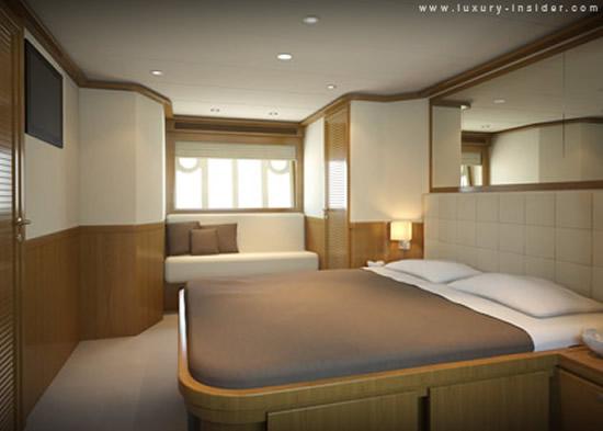 hybrid yacht4 yKjYV 5784