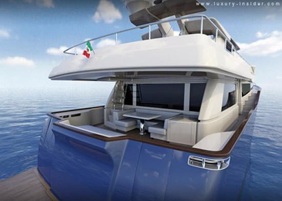 hybrid yacht5 KBCLr 5784