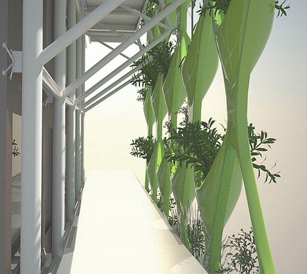 hybridizing the urban landscape 02