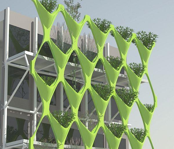 hybridizing the urban landscape 03