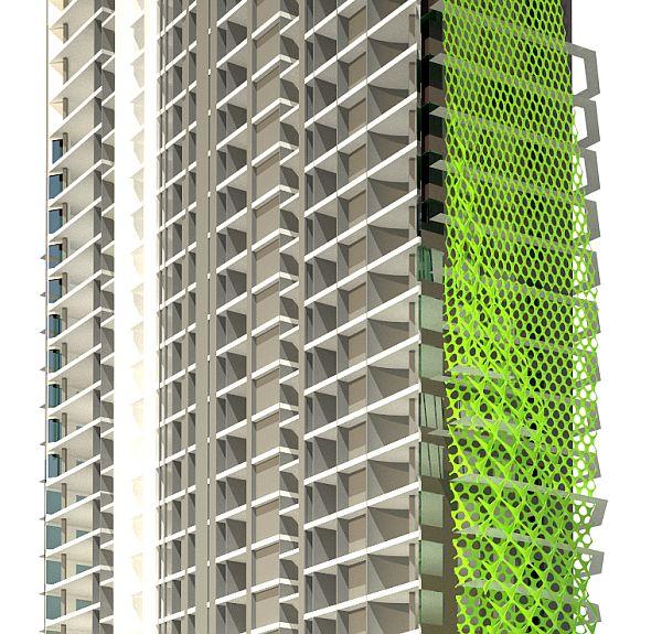 hybridizing the urban landscape 04
