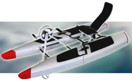 hydro bike 04