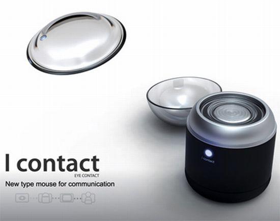 i contact 1qGG2 48