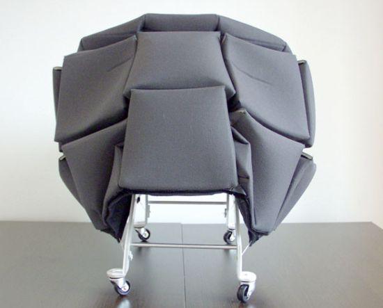 i gloobox portable tent 01