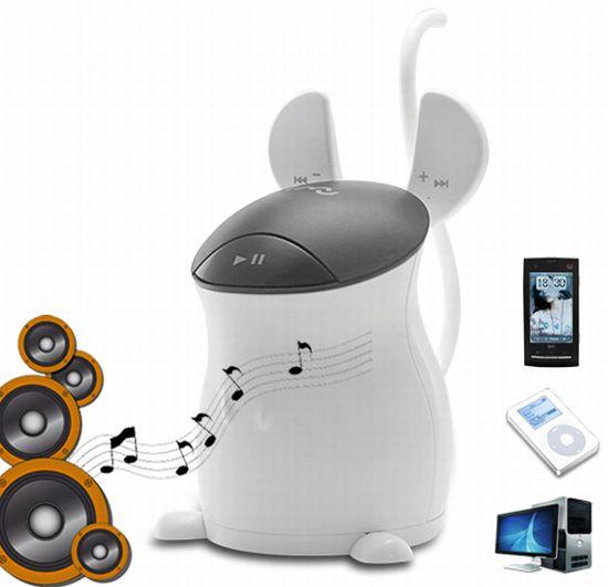 i jerry resonance speaker1