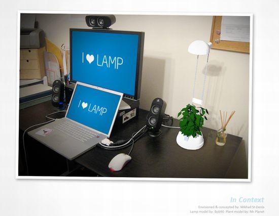 i love lamp 01