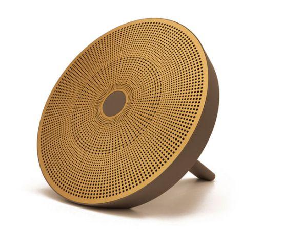 i24r3 portable speaker 01