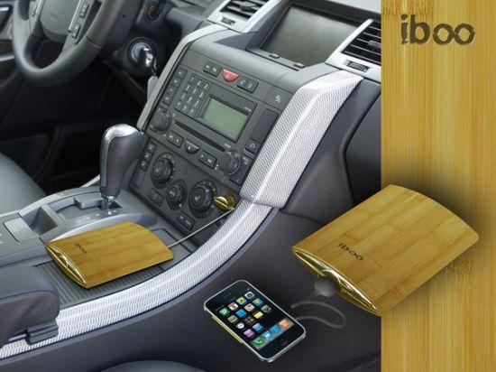 iboo energy saver device 01
