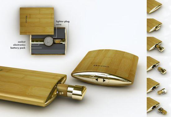 iboo energy saver device 06