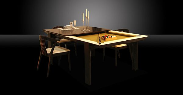seven best convertible dining tables designbuzz