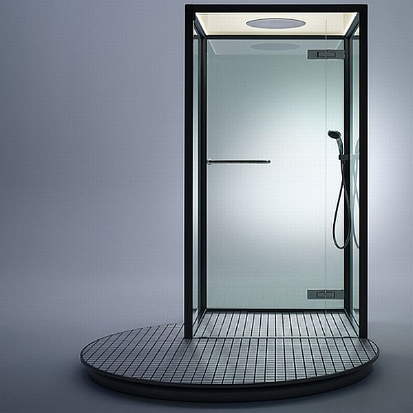 inax shower booth 02