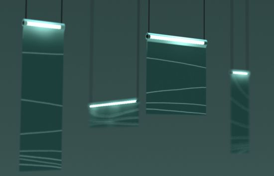 ine5 lighting objects 03