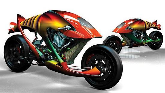 infernus concept bike 01 gqkwd 58