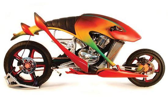 infernus concept bike 03 voyvb 58